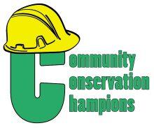 Champions Logo Final