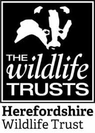 The Herefordshire Wildlife Trust