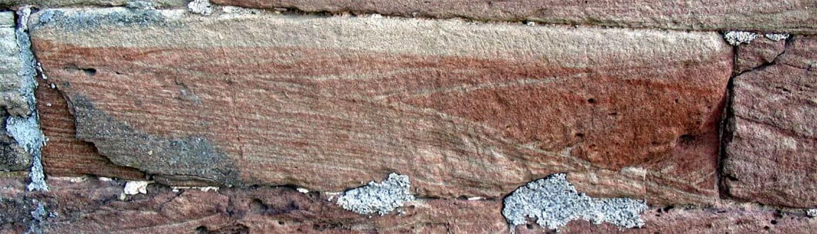 Devonian Sandstone